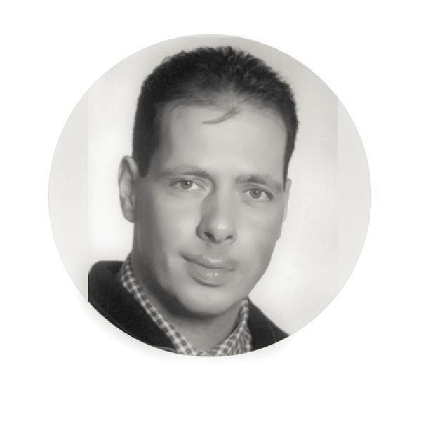 Ralf Heiser